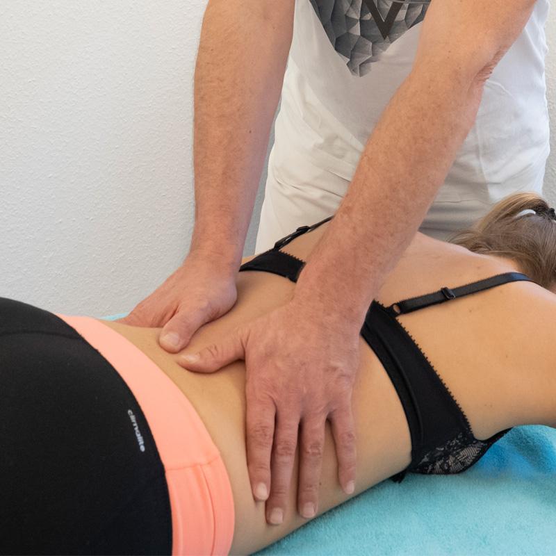Massage-Erlangen-Gutschein