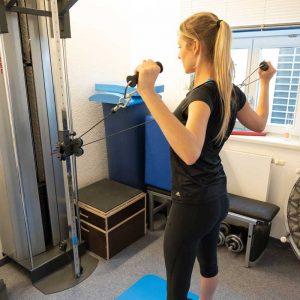 Rückenschule-Erlangen-Physiotherapie